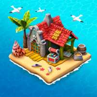 Fantasy Island Sim Fun Forest Adventure  2.4.3 APK Cracked Downlaod – PRO for android