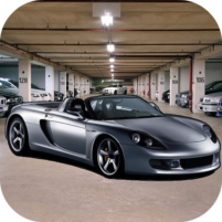 Fast Car Parking 3.7 APK Cracked Downlaod – PRO for android