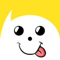 Fega – Music game Social Network 1.7 APK Cracked Downlaod – PRO for android