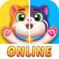 Find Differences Online 1.5.2 APK Cracked Downlaod – PRO for android