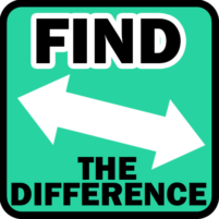 Find The Differences 1.0.6 APK Cracked Downlaod – PRO for android