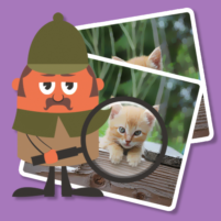 Find difference: Animals 1.6.1 APK Cracked Downlaod – PRO for android