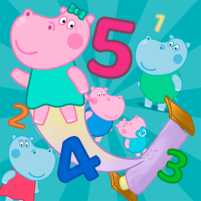 Finger Family: Interactive game-song 1.1.1 APK Cracked Downlaod – PRO for android
