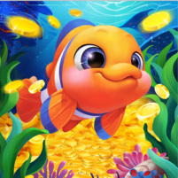 Fishing Go 3 APK Cracked Downlaod – PRO for android