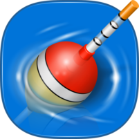 Fishing PRO 2020 – fishing simulator + tournament 2.5.141 APK Cracked Downlaod – PRO for android