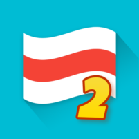 Flags of the World 2: Map – Geography Quiz 1.1.3 APK Cracked Downlaod – PRO for android