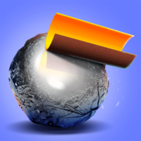 Foil Turning 3D  1.5.7 APK Cracked Downlaod – PRO for android