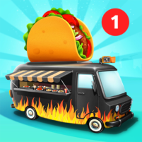 Food Truck Chef™ 🍕Cooking Games 🌮Delicious Diner 1.9.5 APK Cracked Downlaod – PRO for android