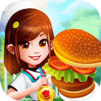 Food Tycoon Dash 1.0.5 APK Cracked Downlaod – PRO for android