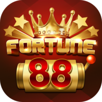 Fortune88 – Slots, Fishing, Baccarat 1.3.3 APK Cracked Downlaod – PRO for android