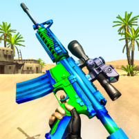 Fps Shooting Strike – Counter Terrorist Game 2019 1.0.27 APK Cracked Downlaod – PRO for android