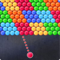 Free Bubbles – Fun Offline Game 3.3 APK Cracked Downlaod – PRO for android