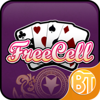 FreeCell – Make Money Free 1.2.5 APK Cracked Downlaod – PRO for android