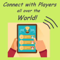 FreeCell with Leaderboards 76.5 APK Cracked Downlaod – PRO for android