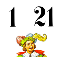French Tarot 2.3.6 APK Cracked Downlaod – PRO for android