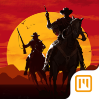Frontier Justice Return to the Wild West  1.13.001 APK Cracked Downlaod – PRO for android