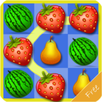Fruit Link 1.16 APK Cracked Downlaod – PRO for android