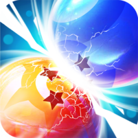 Fusion Crush  1.6.13 APK Cracked Downlaod – PRO for android