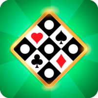 GameVelvet Online Card Games and Board Games  107.1.20 APK Cracked Downlaod – PRO for android