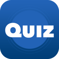 General Knowledge Quiz 7.0.16 APK Cracked Downlaod – PRO for android
