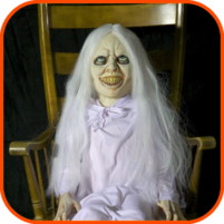 Ghost Sound Scary 2020 56b APK Cracked Downlaod – PRO for android