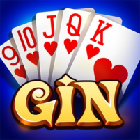 Gin Rummy  1.4.0 APK Cracked Downlaod – PRO for android