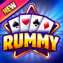 Gin Rummy Stars – Online Card Game with Friends! 1.8.19 APK Cracked Downlaod – PRO for android