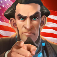 Global War 1.9.40 APK Cracked Downlaod – PRO for android