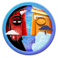 Godville  7.6.2 APK Cracked Downlaod – PRO for android