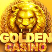 Golden Casino Free Slot Machines & Casino Games  1.0.470 APK Cracked Downlaod – PRO for android