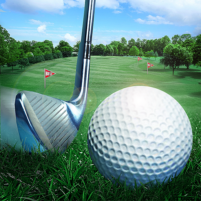 Golf Master 3D 1.23.0 APK Cracked Downlaod – PRO for android