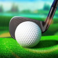 Golf Rival  2.44.1 APK Cracked Downlaod – PRO for android