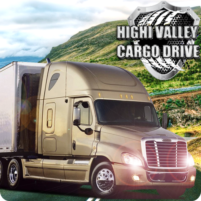 Grand City Truck Driving Simulator 2018 Game 3.0 APK Cracked Downlaod – PRO for android