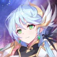GrandChase 1.35.5 APK Cracked Downlaod – PRO for android