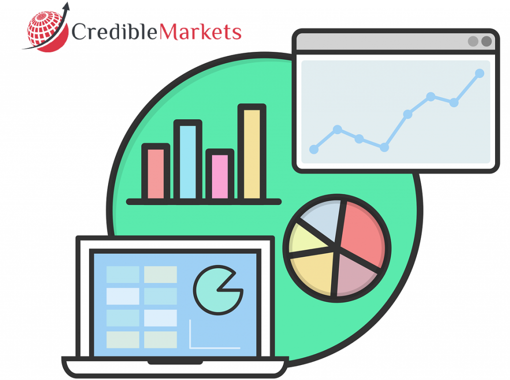 Global Search Engine Optimization (SEO) Software Market 2020 – Research Analysis Report Growth at CAGR Value, Industry Share, Key Company Profiles, Type, Applications, Size, Trends and Forecast To 2026