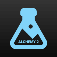 Great Alchemy 2 1.6.3 APK Cracked Downlaod – PRO for android