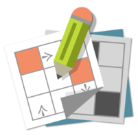 Grid games (crossword & sudoku puzzles) 2.5.5 APK Cracked Downlaod – PRO for android