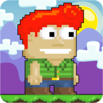Growtopia 3.62 APK Cracked Downlaod – PRO for android