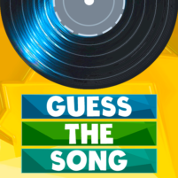 Guess the song – music quiz game Guess the song 0.5 APK Cracked Downlaod – PRO for android