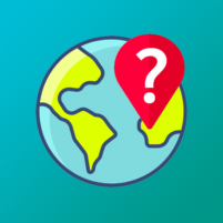 GuessWhere Challenge Can you guess the place  1.5.6 APK Cracked Downlaod – PRO for android