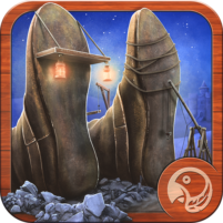 Gulliver's Voyage to Lilliput 3.07 APK Cracked Downlaod – PRO for android