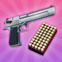 Gun Gang 1.13.1 APK Cracked Downlaod – PRO for android