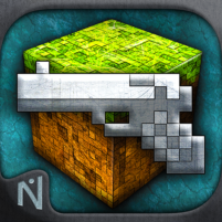 GunCrafter 2.3 APK Cracked Downlaod – PRO for android