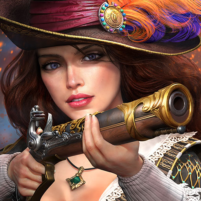 Guns of Glory The Iron Mask 6.17.0 APK Cracked Downlaod – PRO for android