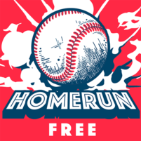 HIT A HOMERUN 1.619  APK Cracked Downlaod – PRO for android
