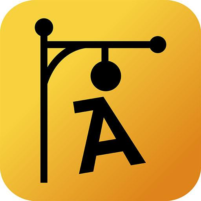 Hangman Multiplayer – Online Word Game 7.8.2 APK Cracked Downlaod – PRO for android