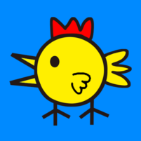 Happy Colorful Lucky Egg – 2020 1.1.2 APK Cracked Downlaod – PRO for android