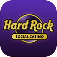 Hard Rock Social Casino 1.18.4 APK Cracked Downlaod – PRO for android