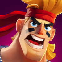 Hardhead Squad: MMO War  1.20.15686 APK Cracked Downlaod – PRO for android