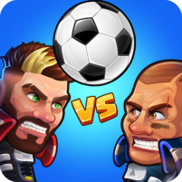Head Ball 2 Online Soccer Game  1.178 APK Cracked Downlaod – PRO for android